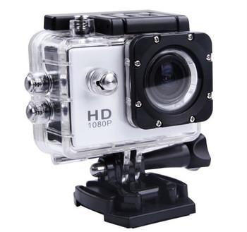 Полный HD 1080 P  оригинал SJ4000  водонепроницаемый 30 м спорт д . в .