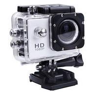 Полный HD 1080 P  оригинал SJ4000  водонепроницаемый 30 м спорт д . в ., фото 1