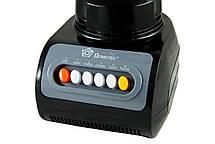 Блендер Domotec MS9099, фото 2