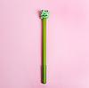 Шариковая ручка Жабка, фото 2