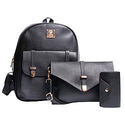Женский набор с рюкзаком  AL7422