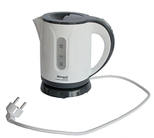 Электрочайник Wimpex WX-1122