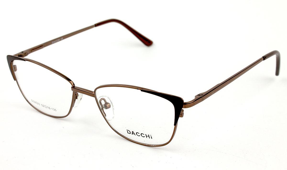 Оправа для очков Dacchi 32523-C4