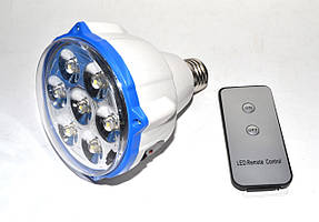 Светодиодная лампа-фонарь SL-880