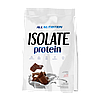 All Nutrition Протеин Isolate Protein (908 g )