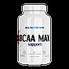 All Nutrition BCAA BCAA Max (250 g )