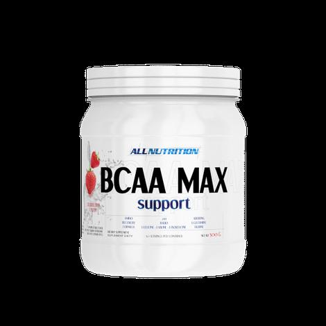 All Nutrition BCAABCAA Max (250 g )