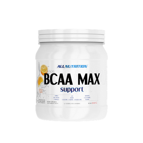 All Nutrition BCAA BCAA Max (500 g )