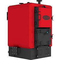 Твердотопливный котел Altep BIO UNI 500 кВт