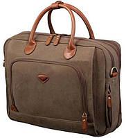 e5245486393e Женская сумка деловая JUMP Uppsala с отделением для ноутбука 15.4  4414A.2;0514,
