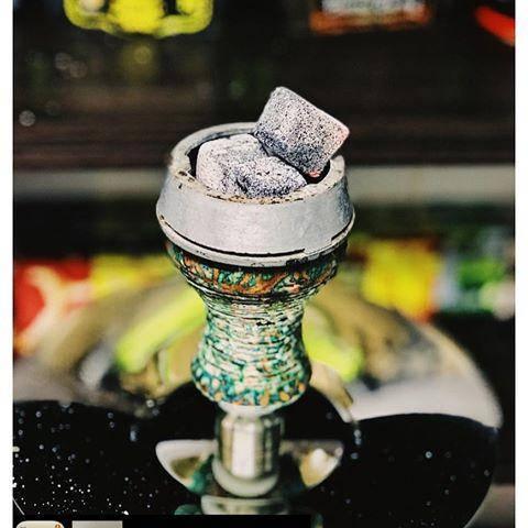 Топ чаш для кальяна: как выбрать и какие бывают чашки