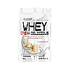 BLASTEX Протеин сывороточный Whey Cream Delicious 700 g