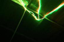 Лазерный линейный проектор S012, фото 3