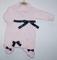 f3a4e04a7ea2 Одежда для малышей оптом в Украине. Сравнить цены, купить ...
