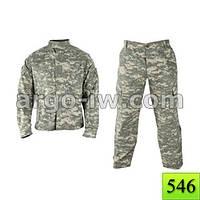 Армейский камуфляж,армейский камуфляж купить,Камуфляжная одежда к,магазин одежды камуфляжной +в москве