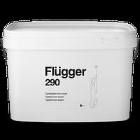 Клей для обоев Flugger 290 Adhesive Non-Woven, 12 л