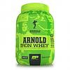 Протеин сывороточный Ирон вей Iron Whey (908 g )