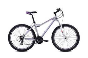 Горный дамский велосипед 26 Eos 0.3 (2016)