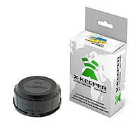 GSM-GPS модуль X-Keeper Invis Duos S