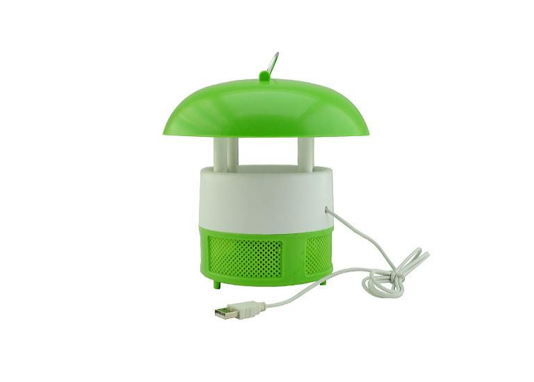 USB ловушка для насекомых