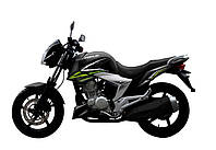 Мотоцикл Lifan LF250-3A, фото 1