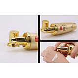 Крем-эмульсия 24К Gold Collagen золото+ коллаген 120 g, фото 3