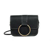 Женская сумочка Черная (AL7342)