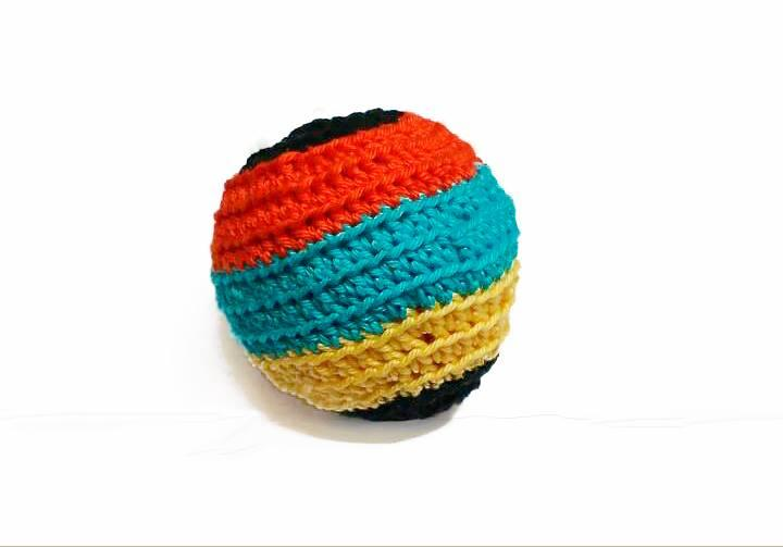 Сокс Multicolor