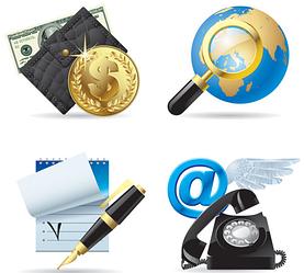 Сбор баз потенциальных клиентов. Сбор контактных данных. Сбор email и телефонов с