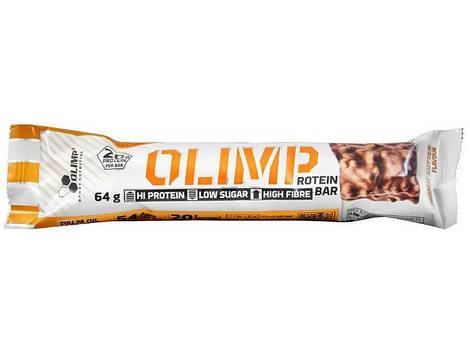 OLIMP Protein Bar64 g