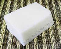 Основа для мыла Crystal Shea (с маслом Ши), Англия