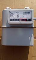 Счетчик газа Elster BK–4