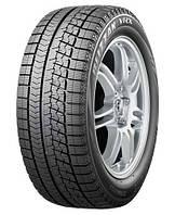 Шина зимняя легковая Bridgestone Blizzak VRX 195/55 R15 85S