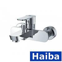Смеситель для ванны Haiba Houston 009, фото 1