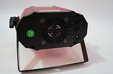 Цветомузыкальная лазерная система Laser Rfs, фото 3
