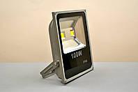 Светодиодный прожектор  LED Bellson 100 Вт, фото 1