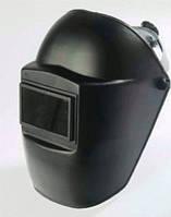 Маска сварщика СМ-11-5