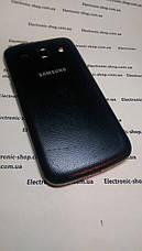 Смартфон Samsung G350e   original б.у, фото 3