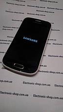 Смартфон Samsung s7390   original б.у, фото 2