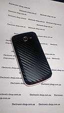 Смартфон Samsung s7390   original б.у, фото 3