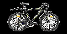 Горный велосипед Avanti Meteorite 26 (2016)
