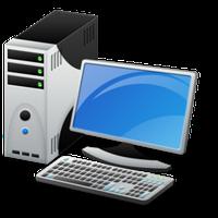 Абонентское обслуживание компьютерной техники