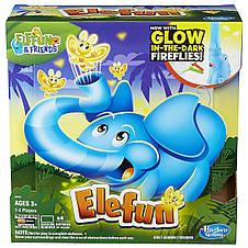 Игра Слоник Elefan и светлячки, фото 2