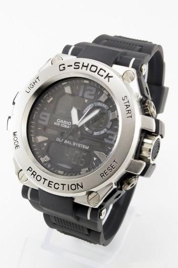 Спортивные часы Casio копия