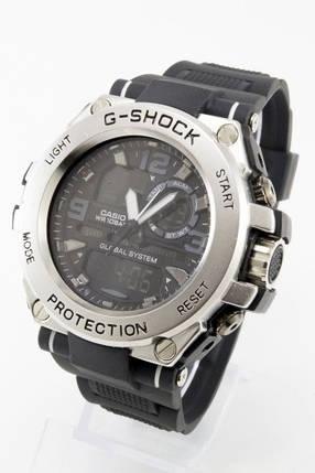 Спортивные часы Casio копия, фото 2