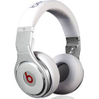 Наушники Beats Pro Over Ear Headphone.