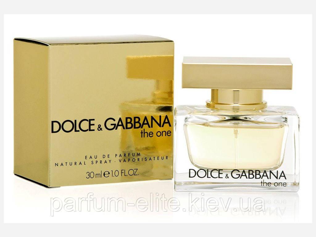 Картинки по запросу женский dolce gabbana the one