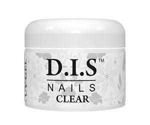 Уф гели D.I.S nails