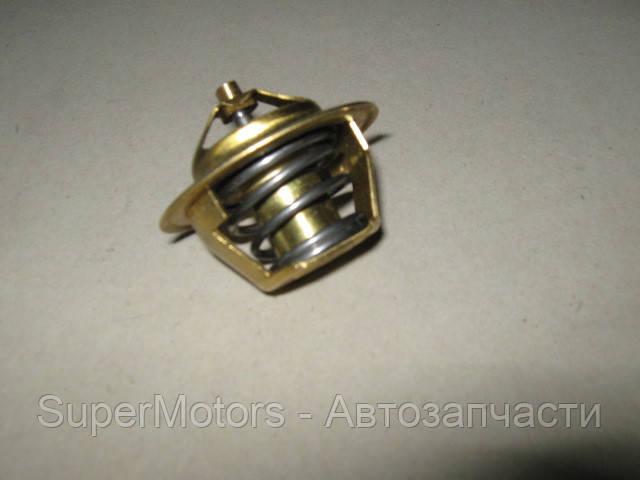 Термостат CHERY AMULET 480-1306020 - SuperMotors - Автозапчасти в Киеве