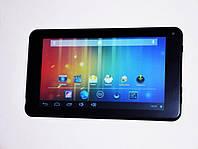 Качественный планшет UKC 733R. Планшет на гарантии. Недорогой планшет с двумя камерами.Код:КТМ210